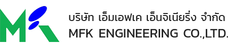 MFKエンジニアリング株式会社